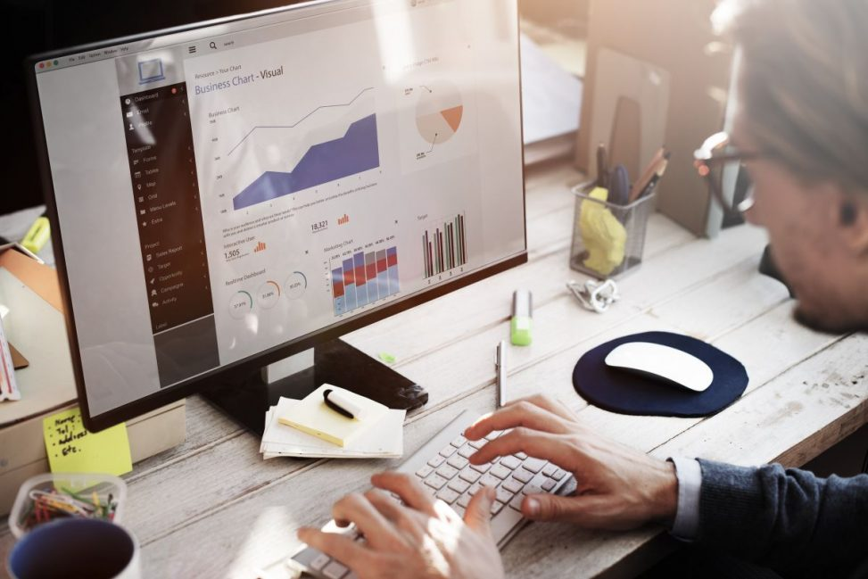 wazne dane w firmie