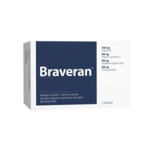 https://www.aptekagemini.pl/braveran-8-tabletek.html